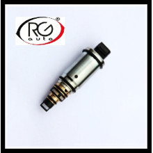 Compresor de CA automático / Compresor / Válvula de control Kompressor para SD6u12 KIA Hyundai Dve16