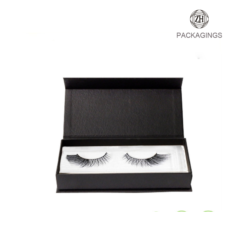 New+customized+private+label+eyelash+box+packaging