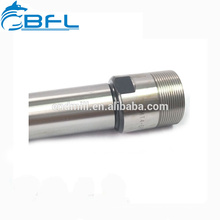 BT40 Porte-outils ER16-70