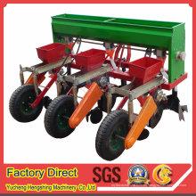 Sembradora de maíz de maquinaria agrícola para Jm Tractor