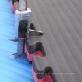 foam mattress gym exercise mat