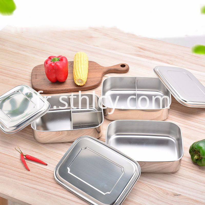 Korean-304-stainless-steel-insulated-lunch-box