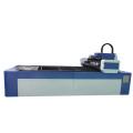 Factory Customized High Precision Carbon Fiber Laser Cutter
