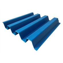 PVC Hexagonal Honeycomb Packing Tube Settler