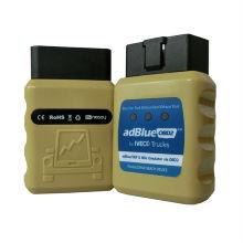 Adblue Emulator Adblueobd2 for I-Veco Trucks