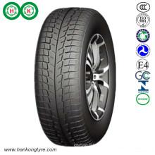 UHP 4X4 Tire SUV Tire Passenger Car Tire Winter Tire