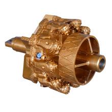 """API 26 """"660.4mm ouvre-trou pour les outils de fond de l'équipement de pétrole et de gaz de haute qualité"""