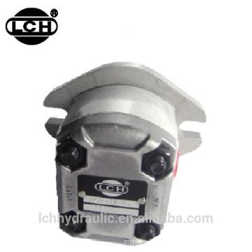 kaufen lch hydraulische zahnradpumpe hgp-1a