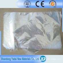 320mm 5 Schichten POF-Verpackungs-Schrumpffolie wasserdicht für Lebensmittelverpackung