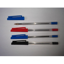 942 шариковая ручка для школа и офис поставки Канцелярские