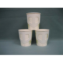 Hot Paper Cup/Cold Cup