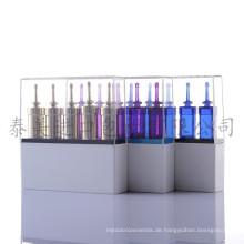 Spezielle Design Kosmetikflaschen zum Verkauf
