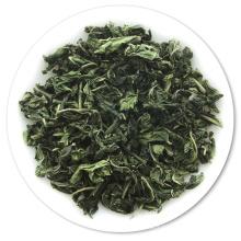 Thé de feuilles de mûrier séchées en vrac naturel