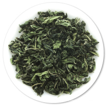 Wholesale Natural Loose Dried Mulberry Leaves Tea