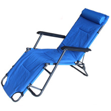 High quality sleeping chair recliner for office rest