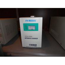 Cargador de batería ACA tipo automático 12V5A