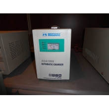 ACA Auto Type Battery Charger 12V5A