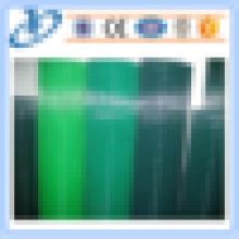 Анти-Фокс Кованые Голландия Куриный Забор / Оцинкованная Голландия Проволочная сетка Паддока / Красивый Голландский Забор