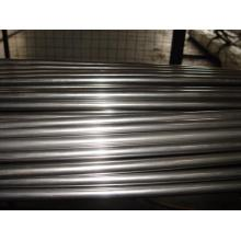 Galvanized Carbon Steel Pipe