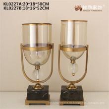 Holiday artical Sammlerglas Vase zum Verkauf