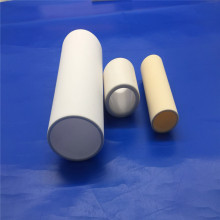 Large-diameter Ceramic Tube / Liner / Sleeve Insulator