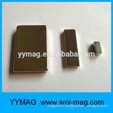 Cubo Neodymium/NdFeB/The rare earth magnet