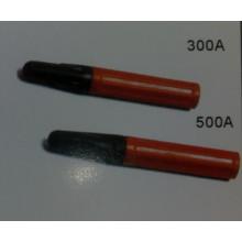 Sostenedor de electrodo tipo australiano (LH-EH470)