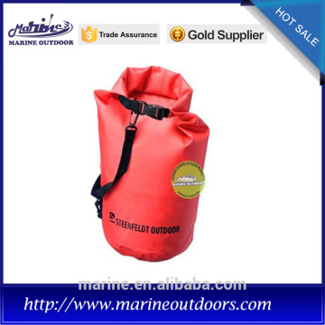 Camping dry bag with strap,Camping waterproof bag
