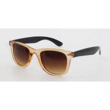 Kunststoff-Mode-Sonnenbrillen für Herren