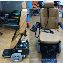 DW-SW03 Stehender Rollstuhl / Elektrorollstuhl