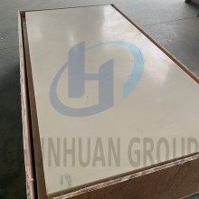 Natural Nylon Sheet PA6 Sheet