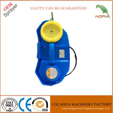 18L agricultura pulverizador elétrico hand knapsack sprayer