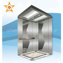 Ascenseur personnel personnel de haute qualité