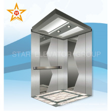 800KG 10 person passenger elevator for sale                                                                         Quality Choice