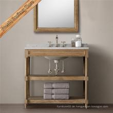 Fed-1993c europäischen Stil Modern Badezimmer Vanity Cabinet