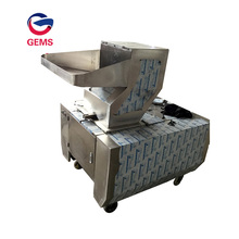 Electrc Animal Bone Grinder Shredder Bone Shredding Machine