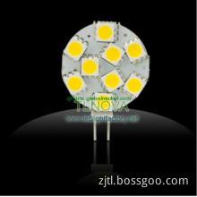 G4 LED Module
