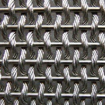 decorative mesh (14)