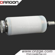 24KV VS1 Vakuumunterbrecher für Vakuum-Leistungsschalter 208CAR