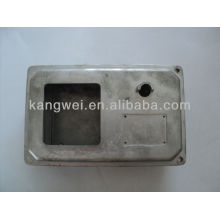 Hochwertige Aluminium-Druckgussteile