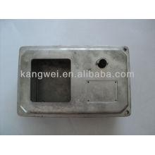 high quality aluminum die casting parts