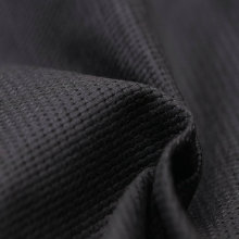 100% Polyester bonded knit fabric