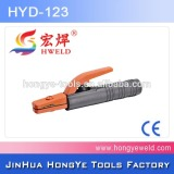 Welding tool holder with lowest price
