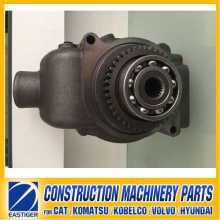 2W8002 Водяной насос 3306 Детали двигателя Caterpillar для строительных машин