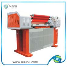 High precision banner printing machine