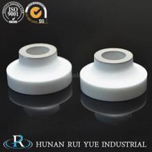 Промышленные керамические герметичные часть 96% глинозема металлизированной Свариваемая