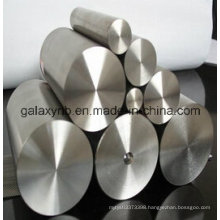 ASTM B348 Gr12 Titanium Bar for Industrial