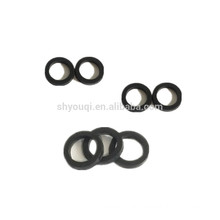 High Quality Rubber Gasket Rubber Washer Rubber Carburetor Diaphragm