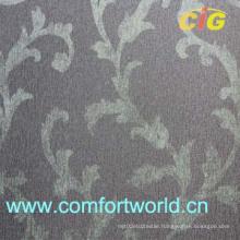 Vinyl Wallpaper (SHZS04185)