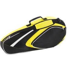 Badminton Racket Bag, Single Shoulder Racket Bag